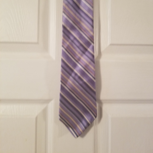 Floral Silk Tie - Sales Up to -50% Tommy Hilfiger xGU0mvLcET